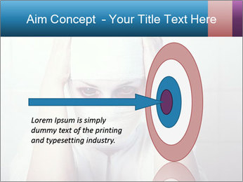 0000073542 PowerPoint Template - Slide 83