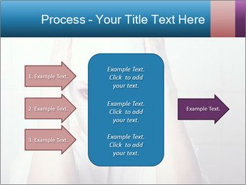 0000073542 PowerPoint Template - Slide 85