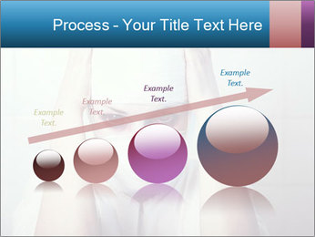0000073542 PowerPoint Template - Slide 87