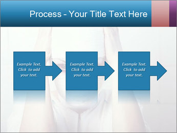 0000073542 PowerPoint Template - Slide 88