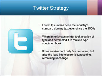 0000073542 PowerPoint Template - Slide 9