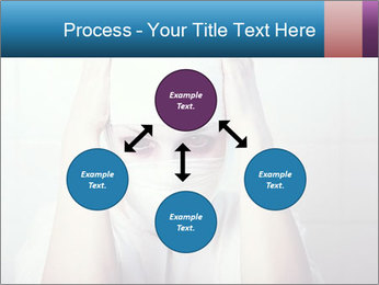 0000073542 PowerPoint Template - Slide 91