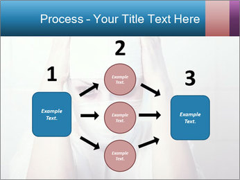 0000073542 PowerPoint Template - Slide 92