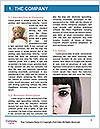 0000073542 Word Template - Page 3