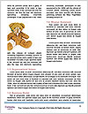 0000073542 Word Template - Page 4