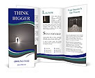 0000073543 Brochure Template