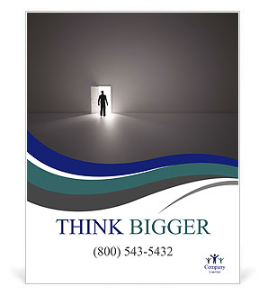 0000073543 Poster Template