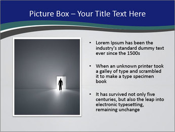 0000073543 PowerPoint Template - Slide 13