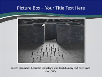 0000073543 PowerPoint Template - Slide 15