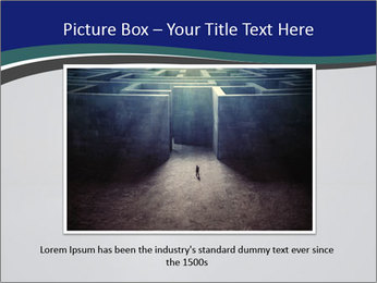 0000073543 PowerPoint Template - Slide 16