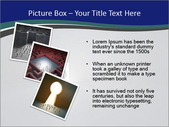 0000073543 PowerPoint Template - Slide 17