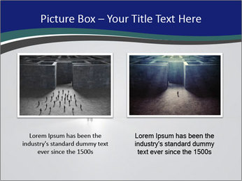 0000073543 PowerPoint Template - Slide 18