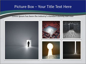 0000073543 PowerPoint Template - Slide 19