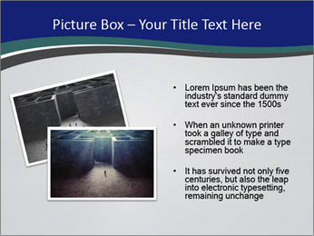 0000073543 PowerPoint Template - Slide 20