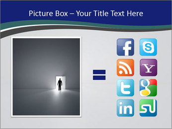 0000073543 PowerPoint Template - Slide 21
