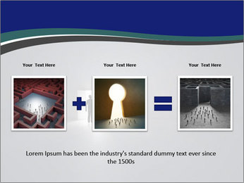 0000073543 PowerPoint Template - Slide 22