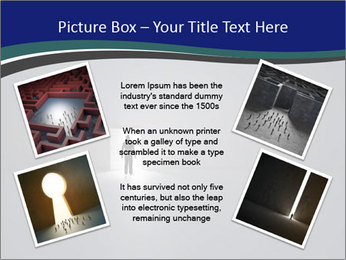 0000073543 PowerPoint Template - Slide 24