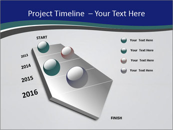 0000073543 PowerPoint Template - Slide 26