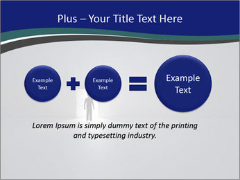 0000073543 PowerPoint Template - Slide 75