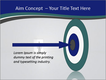 0000073543 PowerPoint Template - Slide 83