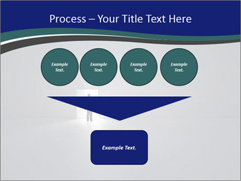 0000073543 PowerPoint Template - Slide 93