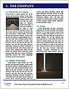0000073543 Word Templates - Page 3