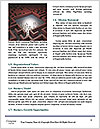 0000073543 Word Templates - Page 4