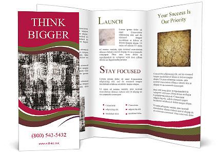 0000073544 Brochure Templates