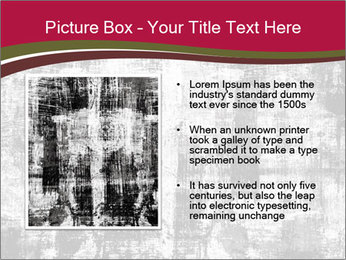 0000073544 PowerPoint Templates - Slide 13
