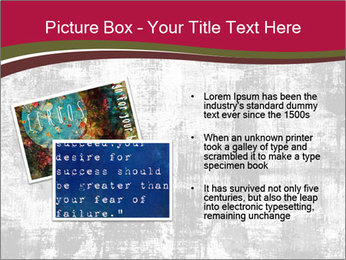 0000073544 PowerPoint Templates - Slide 20