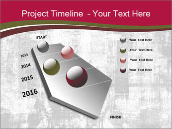 0000073544 PowerPoint Template - Slide 26