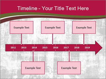 0000073544 PowerPoint Template - Slide 28