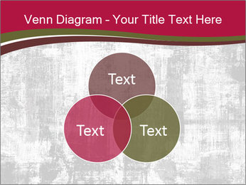 0000073544 PowerPoint Templates - Slide 33