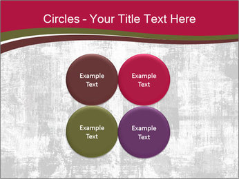 0000073544 PowerPoint Templates - Slide 38