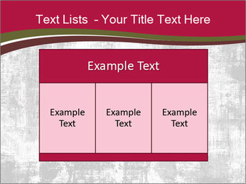 0000073544 PowerPoint Templates - Slide 59