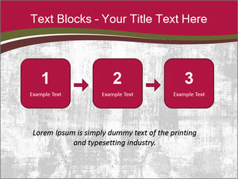 0000073544 PowerPoint Templates - Slide 71