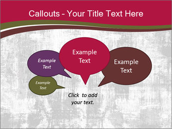 0000073544 PowerPoint Templates - Slide 73