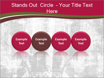 0000073544 PowerPoint Templates - Slide 76