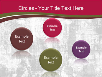 0000073544 PowerPoint Templates - Slide 77