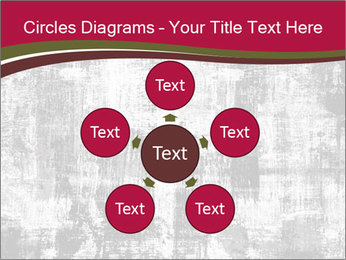 0000073544 PowerPoint Templates - Slide 78