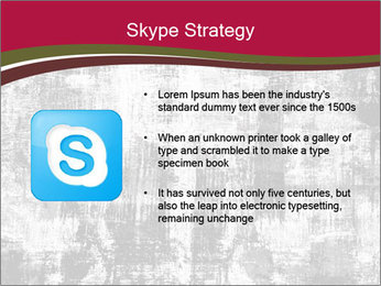0000073544 PowerPoint Template - Slide 8
