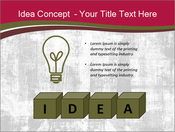 0000073544 PowerPoint Templates - Slide 80