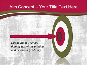 0000073544 PowerPoint Template - Slide 83
