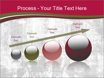0000073544 PowerPoint Template - Slide 87
