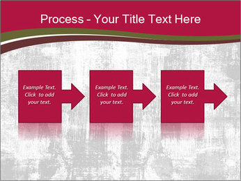 0000073544 PowerPoint Templates - Slide 88