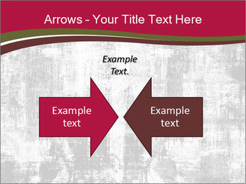 0000073544 PowerPoint Templates - Slide 90