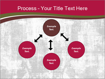 0000073544 PowerPoint Templates - Slide 91