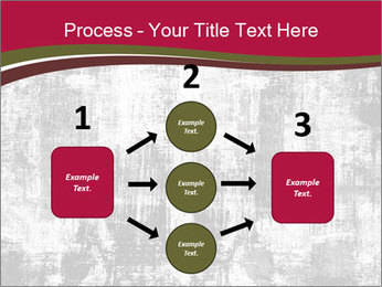 0000073544 PowerPoint Templates - Slide 92