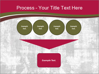 0000073544 PowerPoint Template - Slide 93