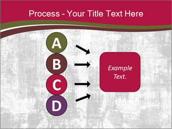 0000073544 PowerPoint Templates - Slide 94